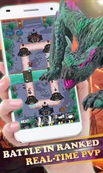 Queen Royale apk screenshot