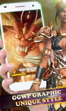 Ultimate Royale apk screenshot