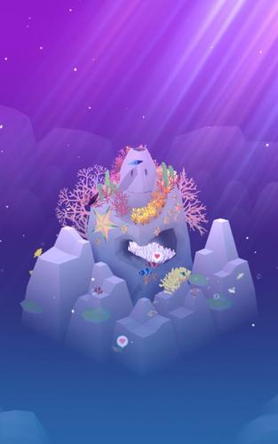 Guide tap tap fish abyssrium apk download free books for Tap tap fish cheats