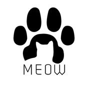 Meow icon