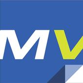 MittVerk icon