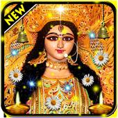Durga Mata Wallpapers icon