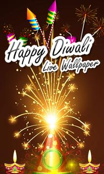 Diwali Wallpapers New poster