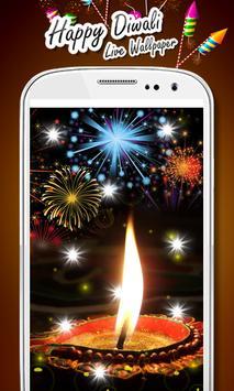 Diwali Wallpapers screenshot 1