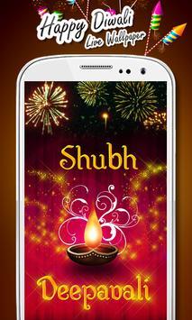 Diwali Wallpapers screenshot 4
