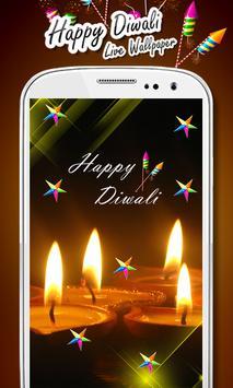 Diwali Wallpapers screenshot 6
