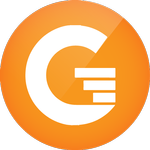 Gigato: Free Data Recharge APK