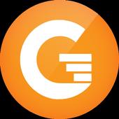 Gigato icon