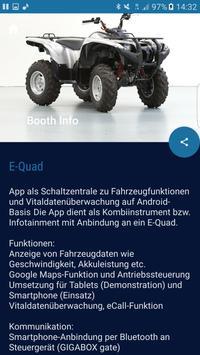 A2A - Apps to Automotive apk screenshot