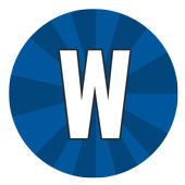 Word Play icon