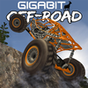 Gigabit Off-Road simgesi