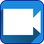 Video Downloader & (Mp3-Converter) icon