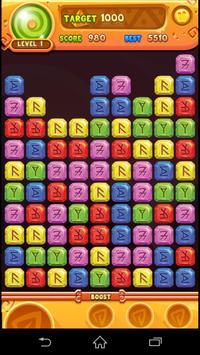 Blocks Burst apk screenshot