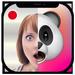 Animoji for Android - Phone X 3D Emoji APK