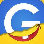 기글 - 유머 피드 icon