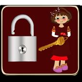 Christmas Lock Screen icon