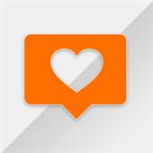 Install free App android intelektual Emoji Sticker - Giddyology APK gratis