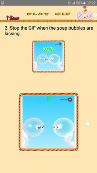 clicker hero apk screenshot