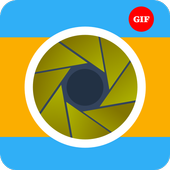 GIF2VIDEO icon