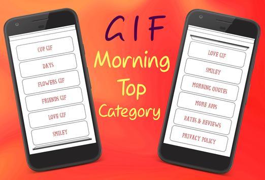 GIF Good Morning / GIF Morning / Morning GIFs poster
