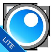 Gifagram Lite icon