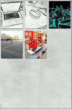 Gifagram Lite apk screenshot