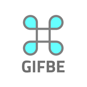 GIFBE icon