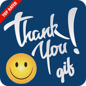 Thank You Gif Collection & Search Engine for Android - APK Download