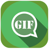 GIF Images icon