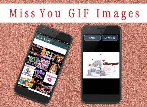GIF Images apk screenshot