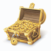 Gift Pouch icon