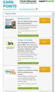 Gift Back Card - Make Money screenshot 4