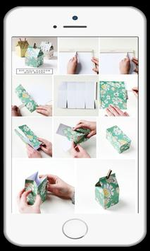 Gift Box Ideas screenshot 1