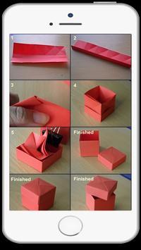 Gift Box Ideas screenshot 2