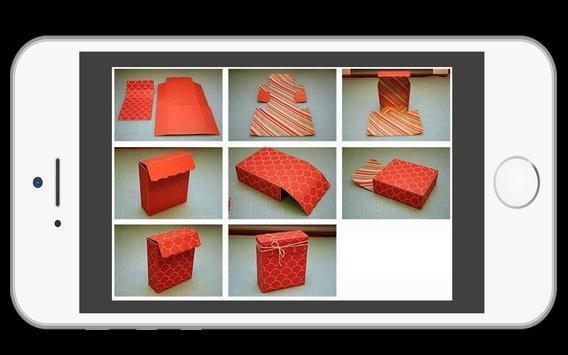 Gift Box Ideas screenshot 7