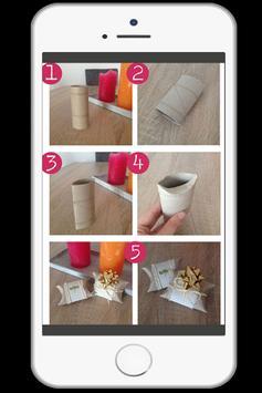 Gift Box Ideas screenshot 4