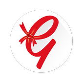 Giftcart icon