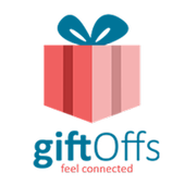 GiftOffs icon