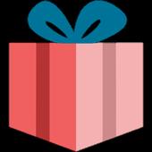 GiftOffs Vendor icon
