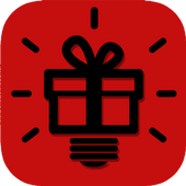 Gift-O-Matic icon