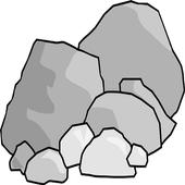 Rolling Stones icon