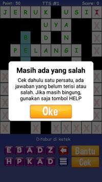 Teka Teki Silang Tts Apk Game Free Download For Android
