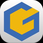 Giibox icon