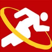 iGijon icon
