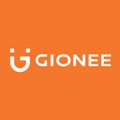Gionee Care icon