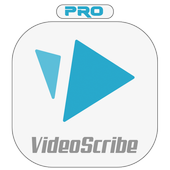 VideoScribe Pro 2018 App  for Android - APK Download