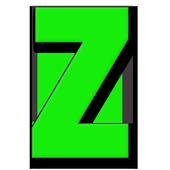 Zeeg.it - Eventi Finder icon