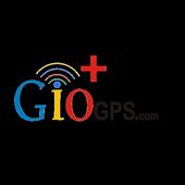GIO+ GPS icon