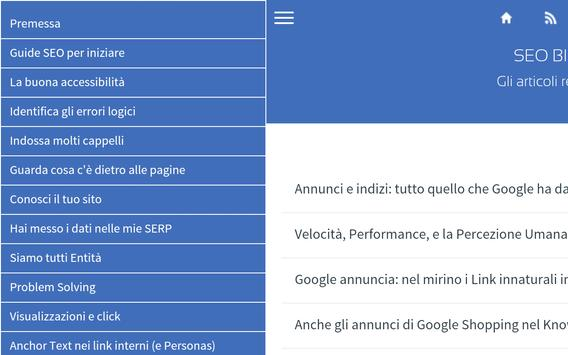 SEO Per Principianti screenshot 10