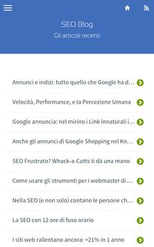 SEO Per Principianti screenshot 2